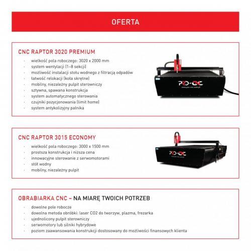 Pro-CNC folder v2 email-2