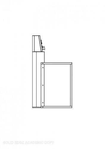 STrona bocyna obudowa-page-001